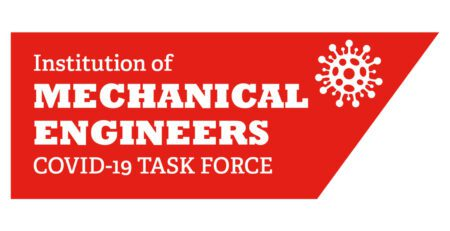 mechanical engineers logo