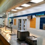 rogerstone Canteen 2