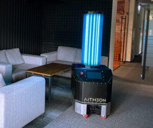 uvc-robots-pic