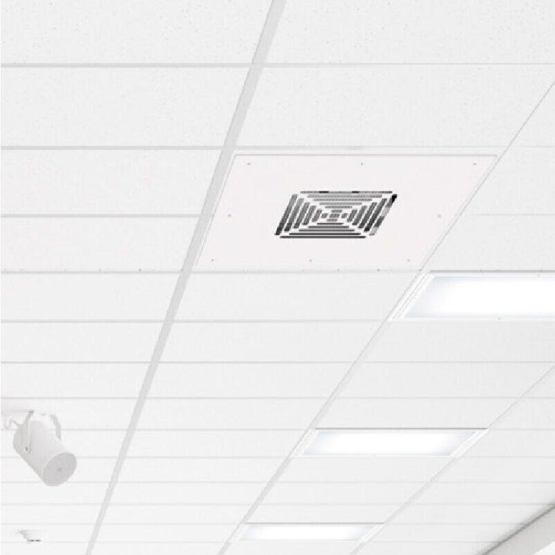 scp square (2)-01